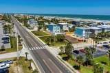 610 A1a Beach Blvd - Photo 3