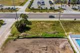 610 A1a Beach Blvd - Photo 5