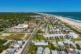 610 A1a Beach Blvd - Photo 9