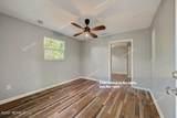 898 Pinemeadow Cove - Photo 13