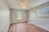898 Pinemeadow Cove - Photo 22