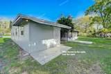 898 Pinemeadow Cove - Photo 28