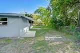 898 Pinemeadow Cove - Photo 29