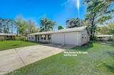 898 Pinemeadow Cove - Photo 31