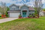 6204 Potter Spring Ct - Photo 1