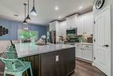 6204 Potter Spring Ct - Photo 10
