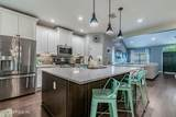 6204 Potter Spring Ct - Photo 11