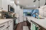 6204 Potter Spring Ct - Photo 12