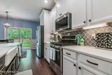6204 Potter Spring Ct - Photo 13