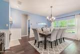 6204 Potter Spring Ct - Photo 14