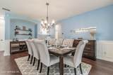 6204 Potter Spring Ct - Photo 15
