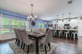 6204 Potter Spring Ct - Photo 16