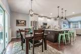 6204 Potter Spring Ct - Photo 17