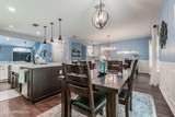 6204 Potter Spring Ct - Photo 18