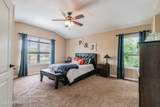 6204 Potter Spring Ct - Photo 19