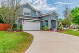 6204 Potter Spring Ct - Photo 2