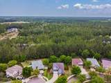 6204 Potter Spring Ct - Photo 20