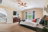 6204 Potter Spring Ct - Photo 21