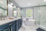 6204 Potter Spring Ct - Photo 22