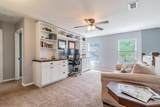 6204 Potter Spring Ct - Photo 27