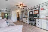 6204 Potter Spring Ct - Photo 28