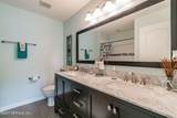 6204 Potter Spring Ct - Photo 29