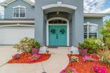 6204 Potter Spring Ct - Photo 3