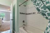 6204 Potter Spring Ct - Photo 30