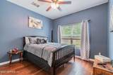 6204 Potter Spring Ct - Photo 31