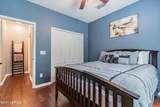 6204 Potter Spring Ct - Photo 32