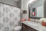 6204 Potter Spring Ct - Photo 33