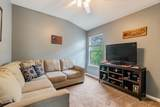 6204 Potter Spring Ct - Photo 35