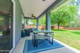 6204 Potter Spring Ct - Photo 37