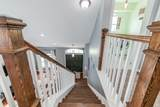 6204 Potter Spring Ct - Photo 38