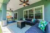 6204 Potter Spring Ct - Photo 39