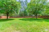 6204 Potter Spring Ct - Photo 4