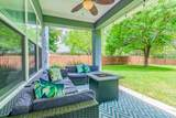 6204 Potter Spring Ct - Photo 40