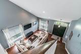 6204 Potter Spring Ct - Photo 41