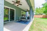 6204 Potter Spring Ct - Photo 42