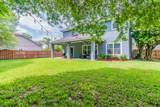 6204 Potter Spring Ct - Photo 43
