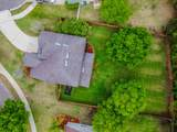 6204 Potter Spring Ct - Photo 44