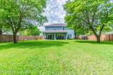 6204 Potter Spring Ct - Photo 5
