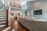 6204 Potter Spring Ct - Photo 6