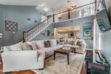 6204 Potter Spring Ct - Photo 7
