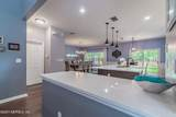 6204 Potter Spring Ct - Photo 8