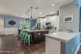6204 Potter Spring Ct - Photo 9