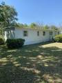 5258 Sweat Rd - Photo 2