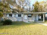 4509 Detaille Dr - Photo 1