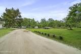 2510 Deer Run Rd - Photo 17