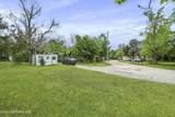 2510 Deer Run Rd - Photo 24